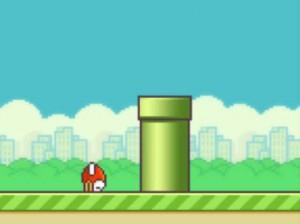 Flappy Bird-maker krijgt dagelijks honderden doodsbedreigingen