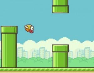 Opgepast: malafide Flappy Bird-apps installeren virussen en troggelen geld af