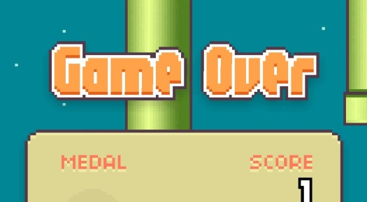flappy-birds-dead-header