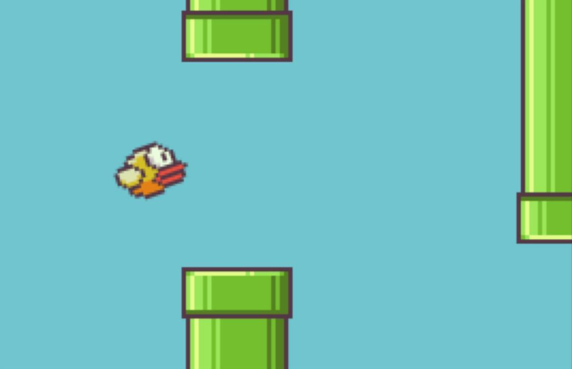 De 3 beste alternatieven voor Flappy Bird