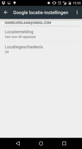googlemaps-locatie