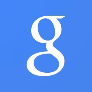 Google spraakbesturing herkent nu ook je moeder