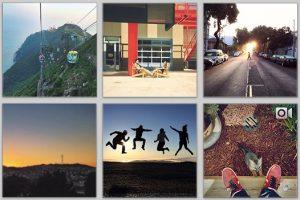 instagram-fotosvideos.jpg