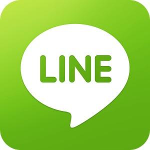 Opnieuw klap voor WhatsApp: ook concurrent Line groeit met 2 miljoen binnen 24 uur