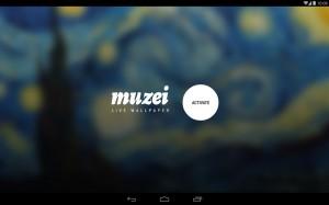 muzei2
