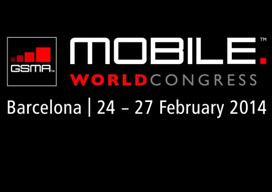 Mobile World Congress 2014: dit kun je allemaal verwachten