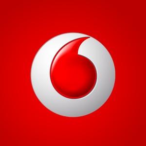My Vodafone: compleet vernieuwd uiterlijk met handige meldingen