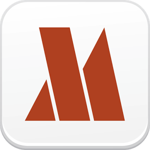 Opera Max: maximaal data besparen met interessante Android-app