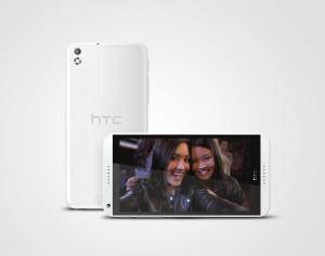 orig_HTC Desire 816_selfie