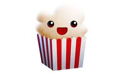 Pas op: Popcorn Time-app in Play Store is 'niet officieel'