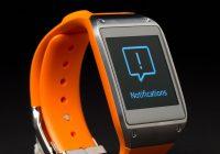 Smartwatches met Android: zo ziet het aanbod er momenteel uit