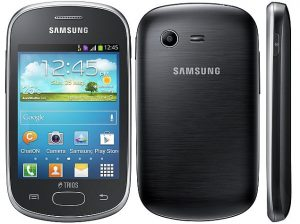 samsung_galaxy_star_trios_released_brazil_specs
