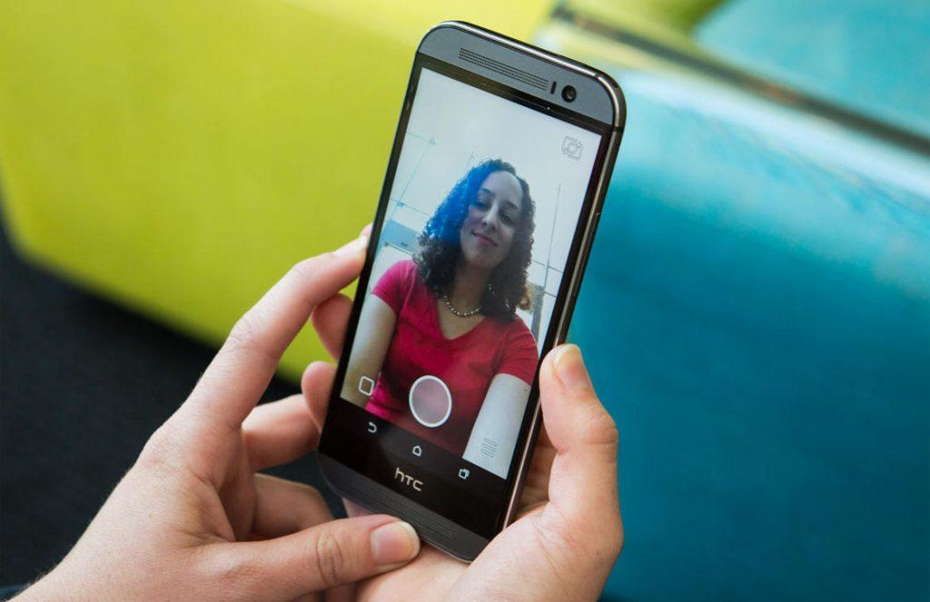 Snapchat blokkeert root