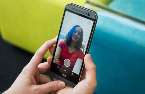 Zo is de screenshotbeveiliging van Snapchat en Telegram te omzeilen