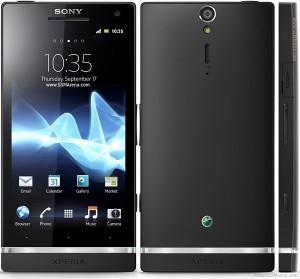 Sony annuleert Android-updates voor Xperia S, P, U en meer