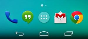 Oude Android-versie? Dat is binnenkort verleden tijd, als het aan Google ligt