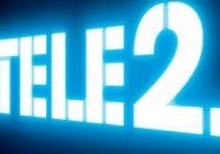 Tele2 groeit flink door op Nederlandse markt