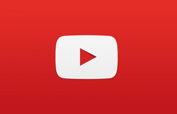 YouTube toont verticale video's nu ook in verticale modus