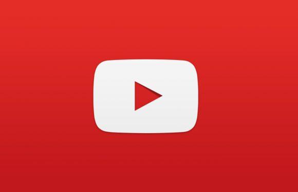Nieuwe interface YouTube heeft geen hamburgermenu meer