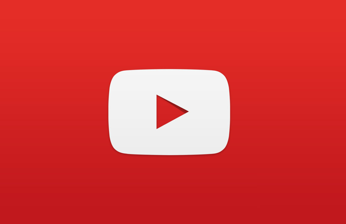 Google start uitrol offline kijken in YouTube-app