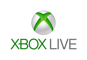 Xbox Live voor Android