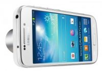 'Specificaties Galaxy K Zoom gelekt: 4,7 inch-scherm en 19-megapixel-camera'