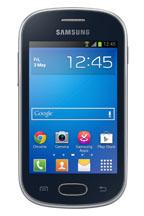 Galaxy Fame Lite cashback Samsung