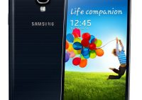 Daar is 'ie dan: Android 4.4.2 voor de Samsung Galaxy S4 (download)