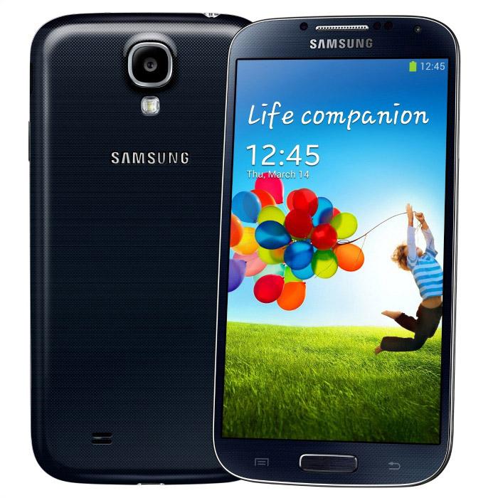 Daar is 'ie dan: Android 4.4.2 voor de Samsung Galaxy S4 (download)