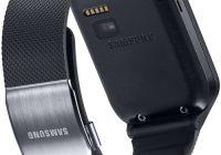'Samsung brengt Gear Live met Android Wear uit op 7 juli'