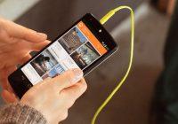 Google Play Apparaten: koop de Nexus 5, 7 en Chromecast voor een schijntje