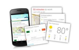 Google Now gaat je helpen herinneren om je rekeningen te betalen