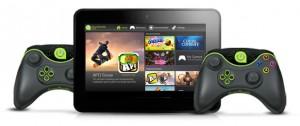 Google koopt Green Throttle Games, mogelijk voor ontwikkeling eigen settopbox