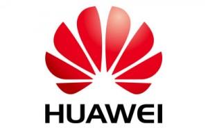 Huawei boekt dikke winst in 2013, mede dankzij smartphones