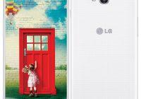 Goedkope LG L90 vanaf deze week verkrijgbaar in Nederland
