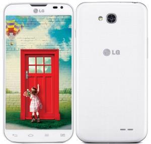 goedkope LG L90