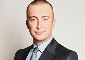 Interview Mark Moons (HTC): 'Wij zijn eigenwijs, wij gaan voor premium'