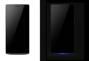 Oppo-Find-7-leaked