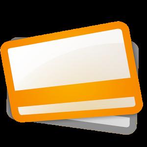 PasNL: maak je pasjes digitaal en je portemonnee dun