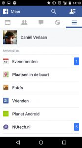 Screenshot_2014-11-25-14-13-22