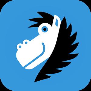 SkipTheMenu nu ook voor Android: omzeil ellenlange telefoonmenu's