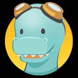 Duik je eigen sociale verleden in met Timehop voor Android