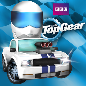 Top Gear Android