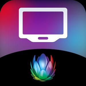 UPC lanceert Horizon TV: live televisie kijken op je Android