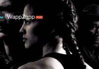 Netflix-concurrent WappZapp krijgt op 1 april Chromecast-ondersteuning