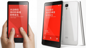 XiaomiRedmiNoteMultiShots