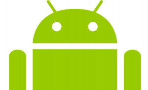 Android releases
