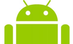 Android releases Q2: deze toestellen komen er de komende maanden aan