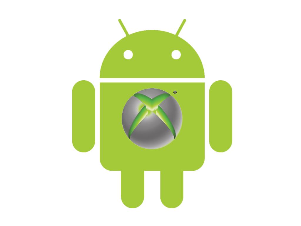 Verrassend: Microsoft komt mogelijk met Xbox Live voor Android
