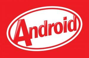 Nog geen nieuwe aanwijzing voor Android 5.0: nieuwe KitKat-versie duikt op